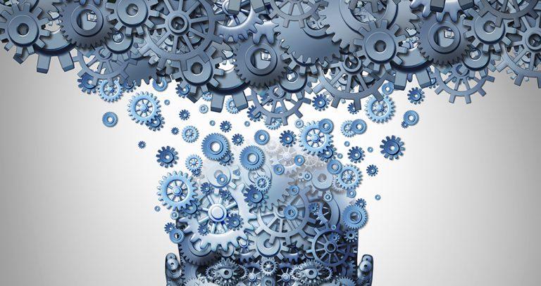 Agile Mind in an Agile World