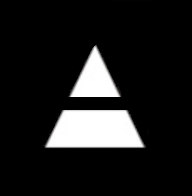 Agile World Inc Logo