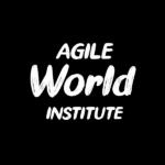 Agile World Institute